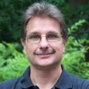 Portrait Ehlers 180